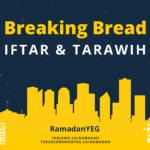 ramadanyeg breaking bread 3